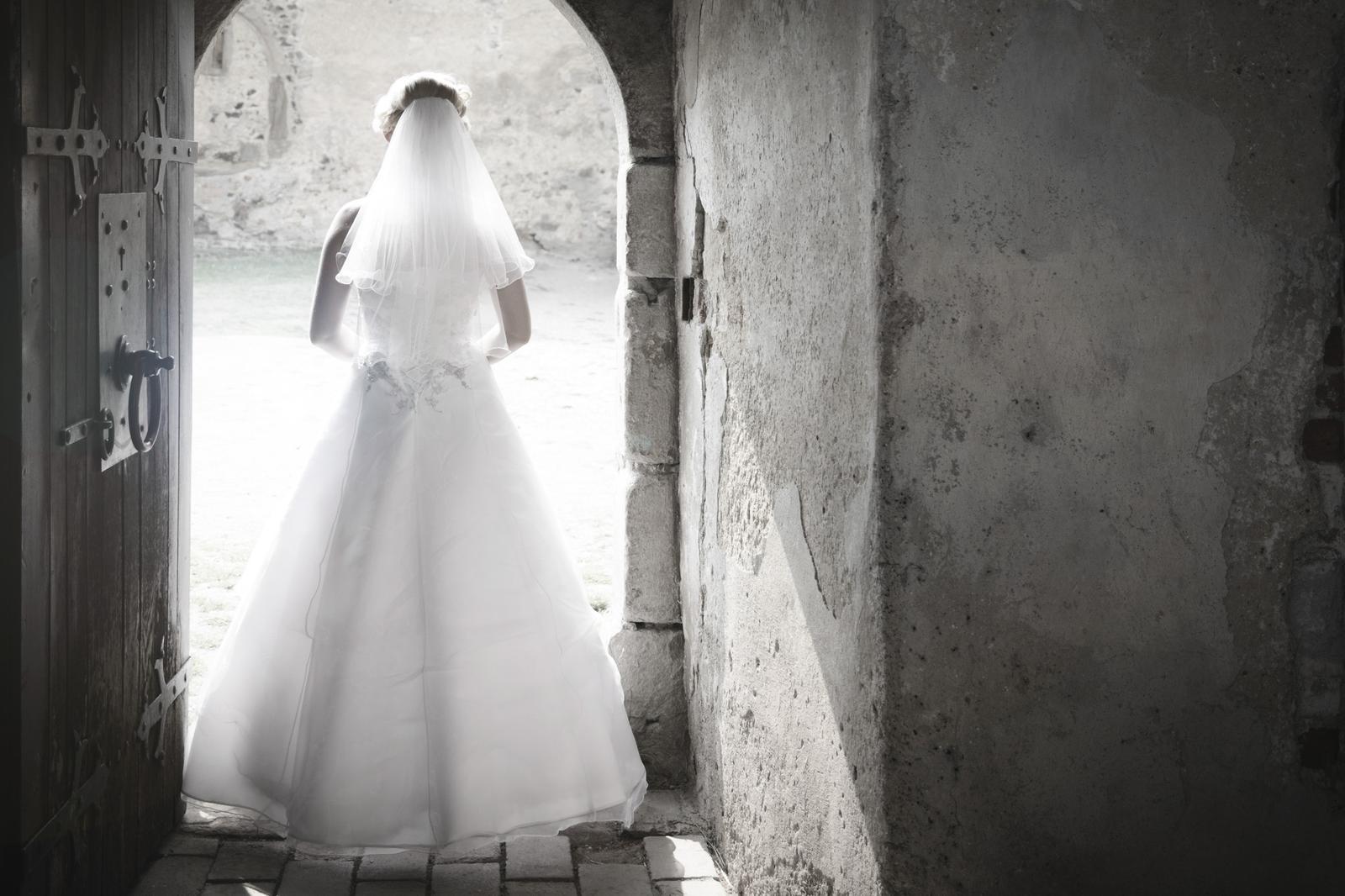Svatební fotograf Karel Královec - kralovecphoto - Obrázek č. 55