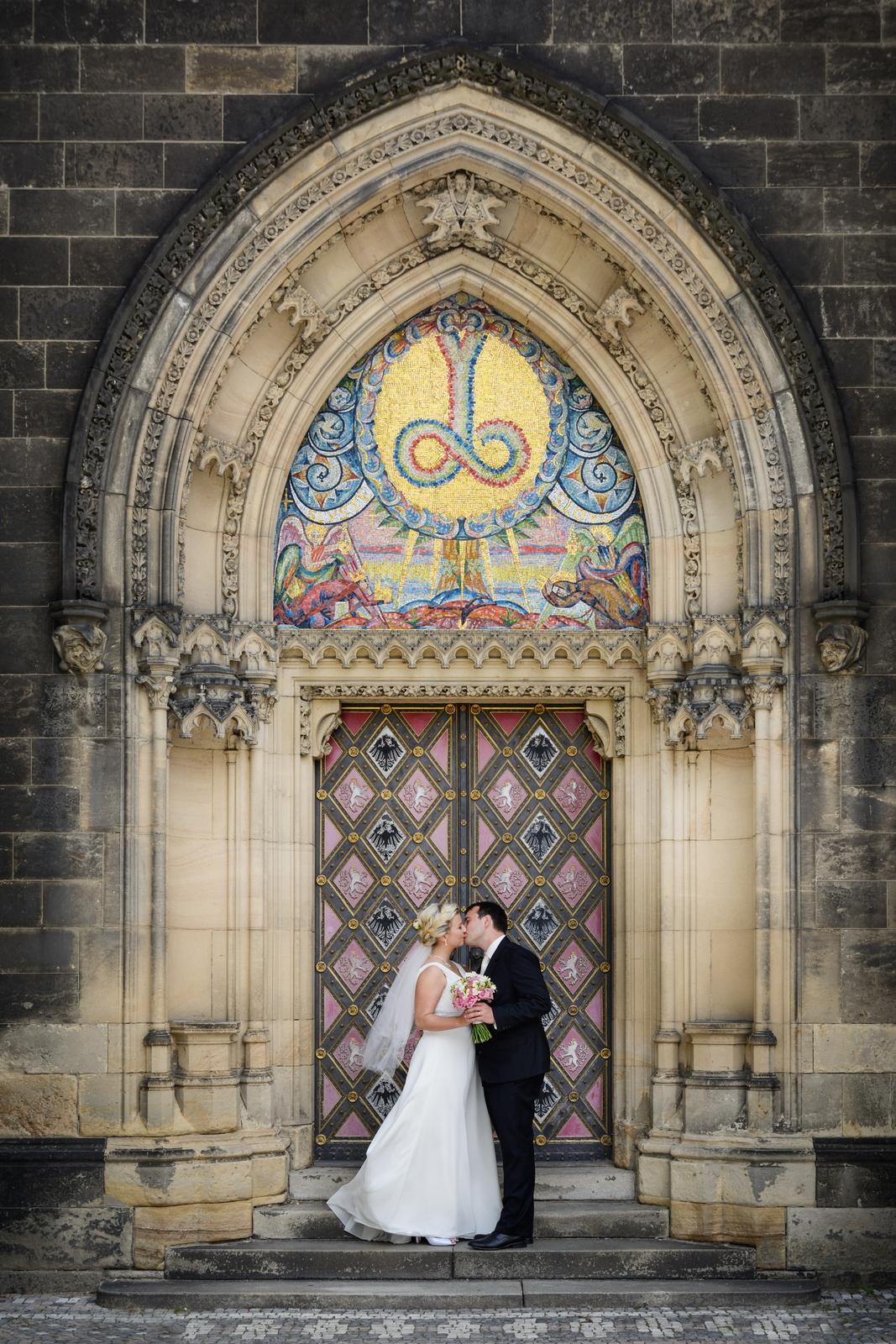 Svatební fotograf Karel Královec - kralovecphoto - Obrázek č. 50