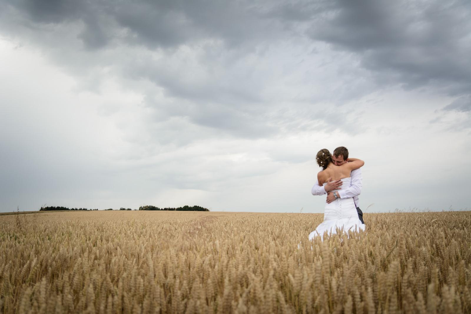 Svatební fotograf Karel Královec - kralovecphoto - Obrázek č. 56