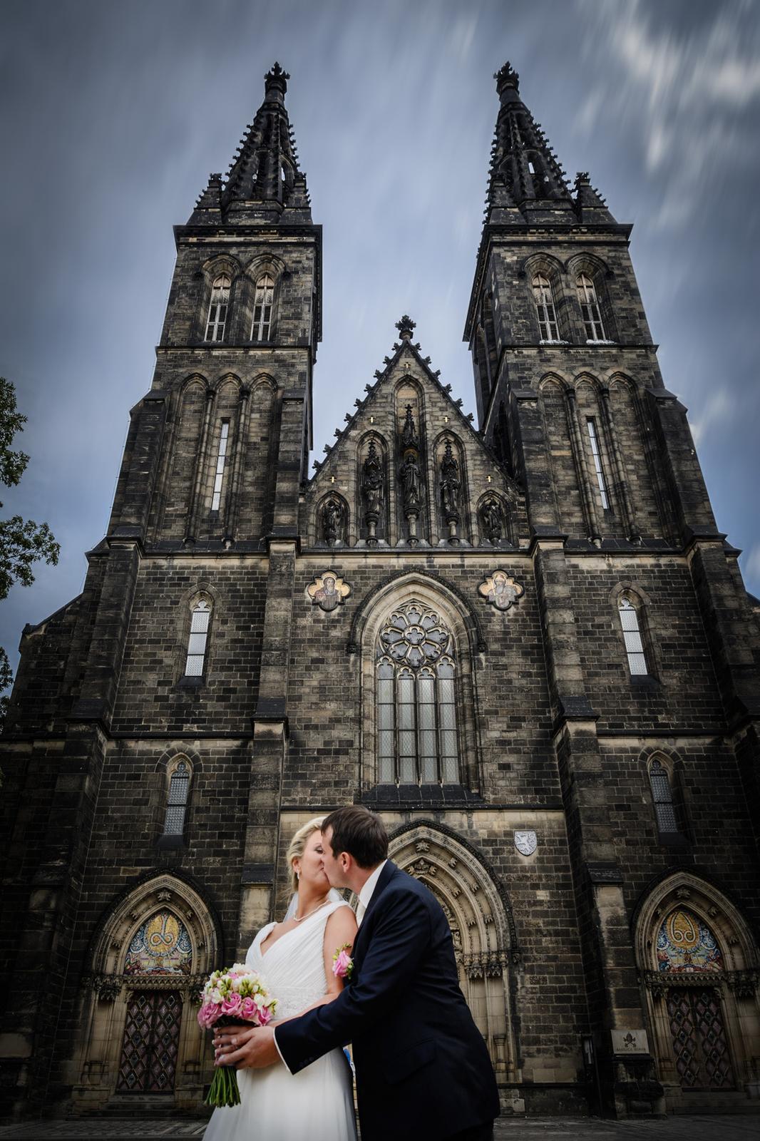 Svatební fotograf Karel Královec - kralovecphoto - Obrázek č. 46