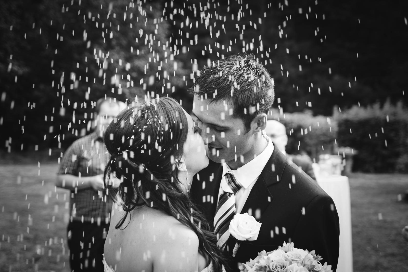 Svatební fotograf Karel Královec - kralovecphoto - Obrázek č. 38