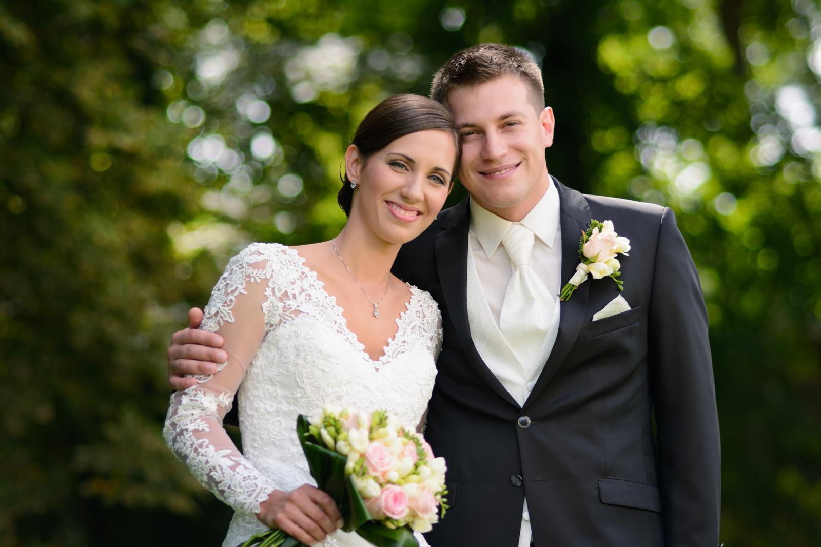 Svatební fotograf Karel Královec - kralovecphoto - Obrázek č. 23