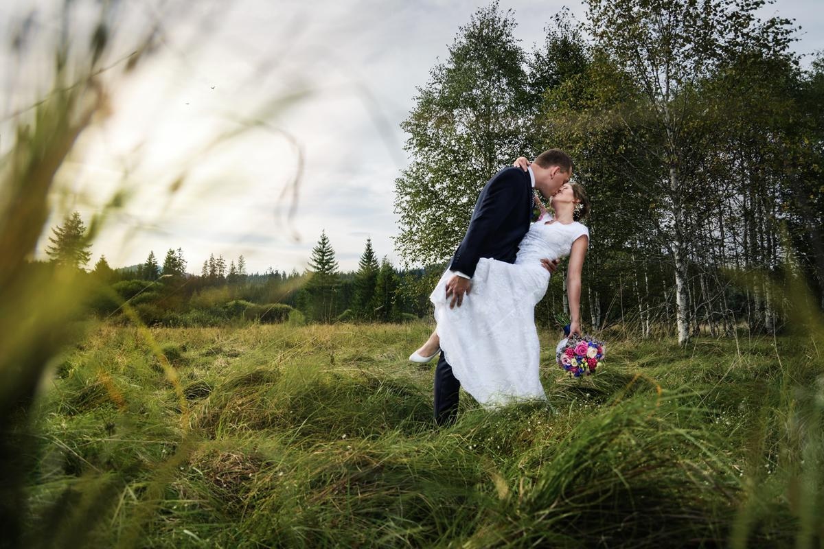 Svatební fotograf Karel Královec - kralovecphoto - Obrázek č. 34