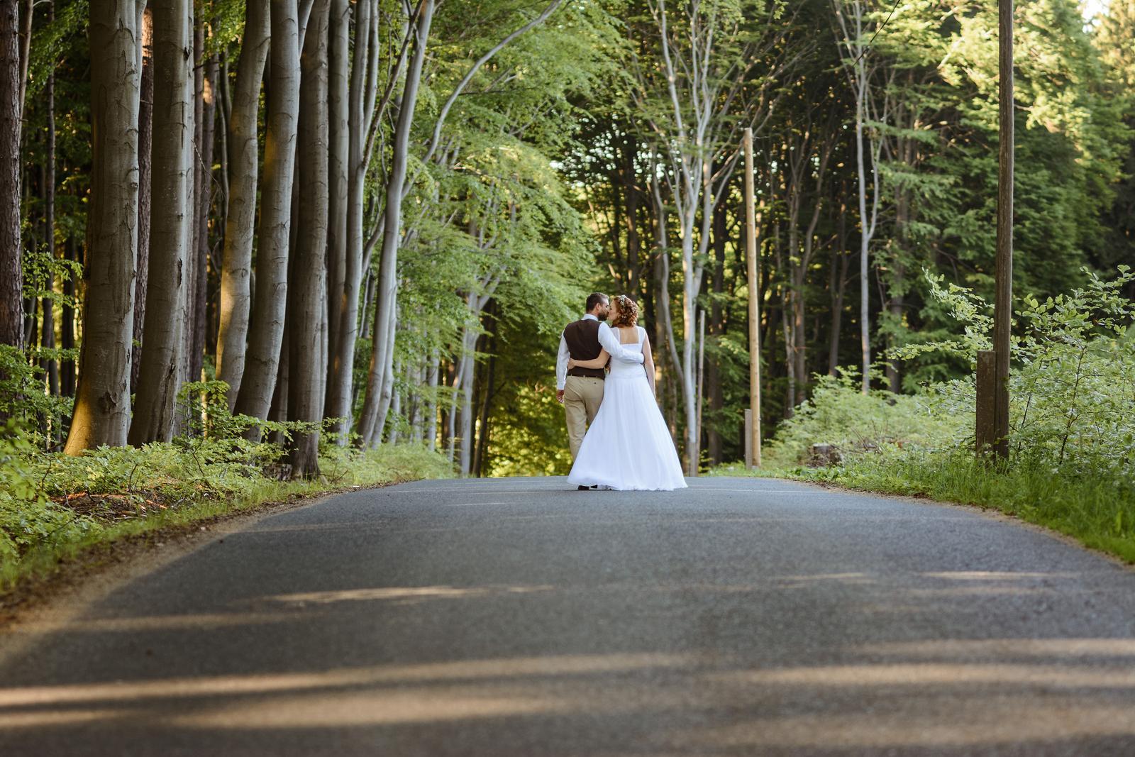 Svatební fotograf Karel Královec - kralovecphoto - Obrázek č. 66