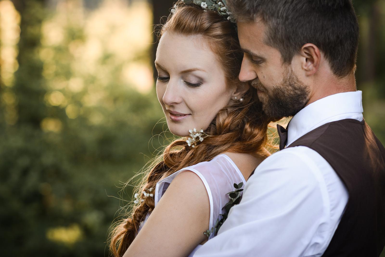 Svatební fotograf Karel Královec - kralovecphoto - Obrázek č. 19