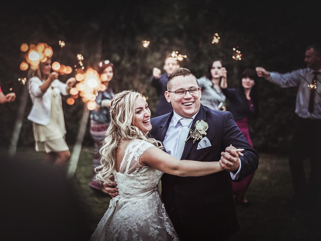 Svatební fotograf Karel Královec - kralovecphoto - Obrázek č. 24