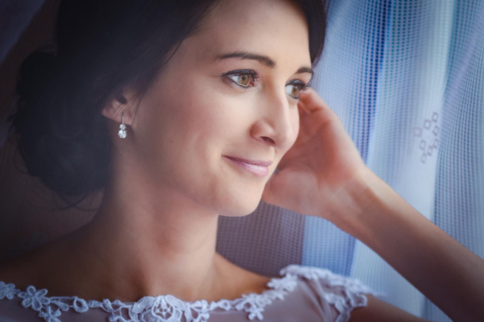 Svatební fotograf Karel Královec - kralovecphoto - Obrázek č. 30