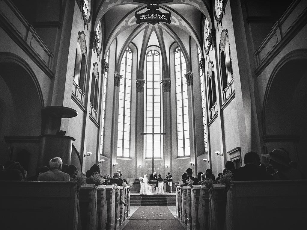 Svatební fotograf Karel Královec - kralovecphoto - Obrázek č. 25