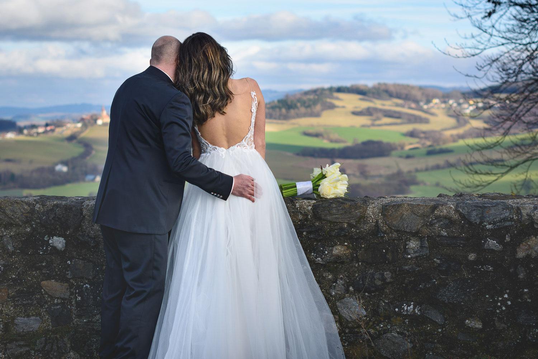 Svatební fotograf Karel Královec - kralovecphoto - Obrázek č. 26