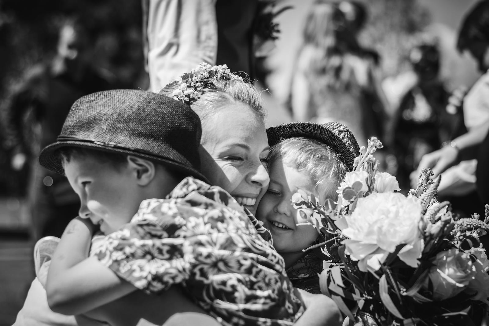 Svatební fotograf Karel Královec - kralovecphoto - Obrázek č. 29