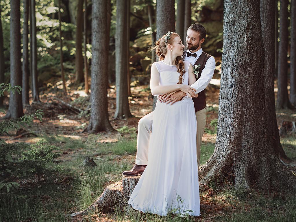 Svatební fotograf Karel Královec - kralovecphoto - Obrázek č. 22