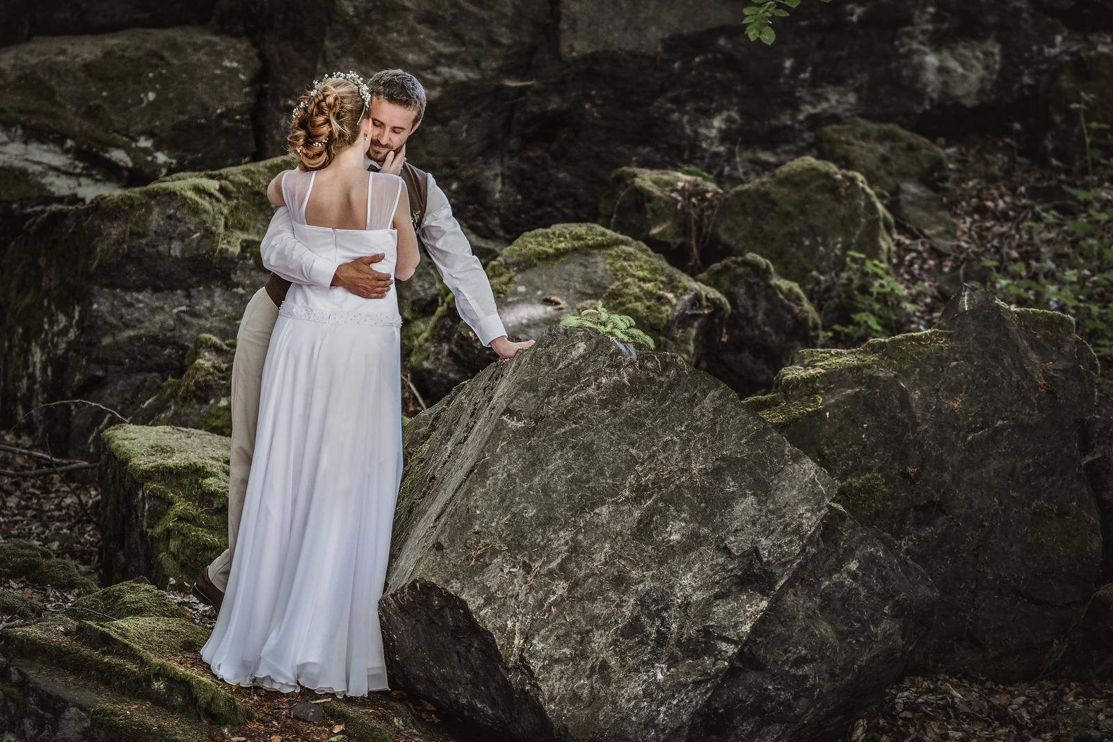 Svatební fotograf Karel Královec - kralovecphoto - Obrázek č. 36