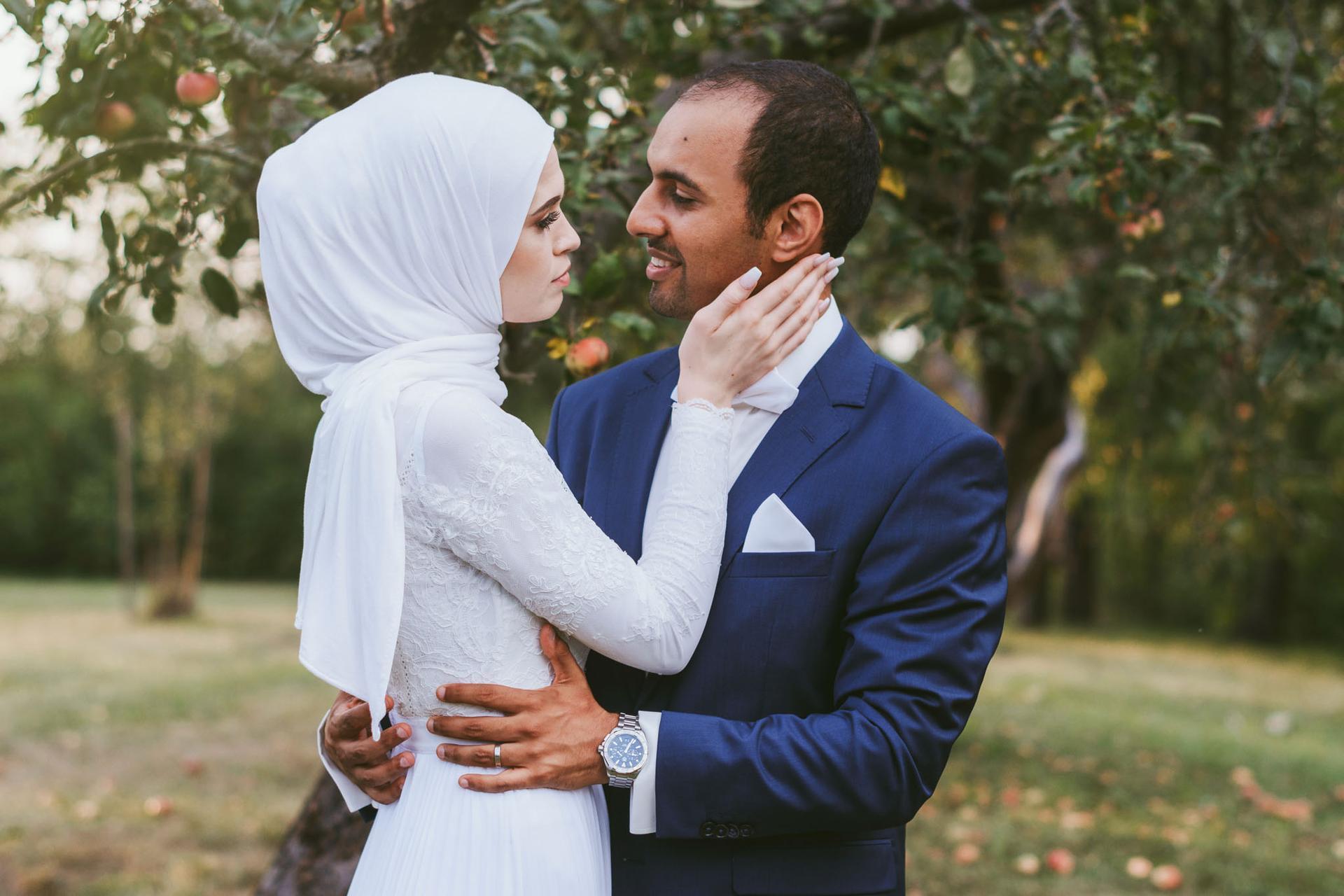 Svatební fotograf Karel Královec - kralovecphoto - Obrázek č. 13