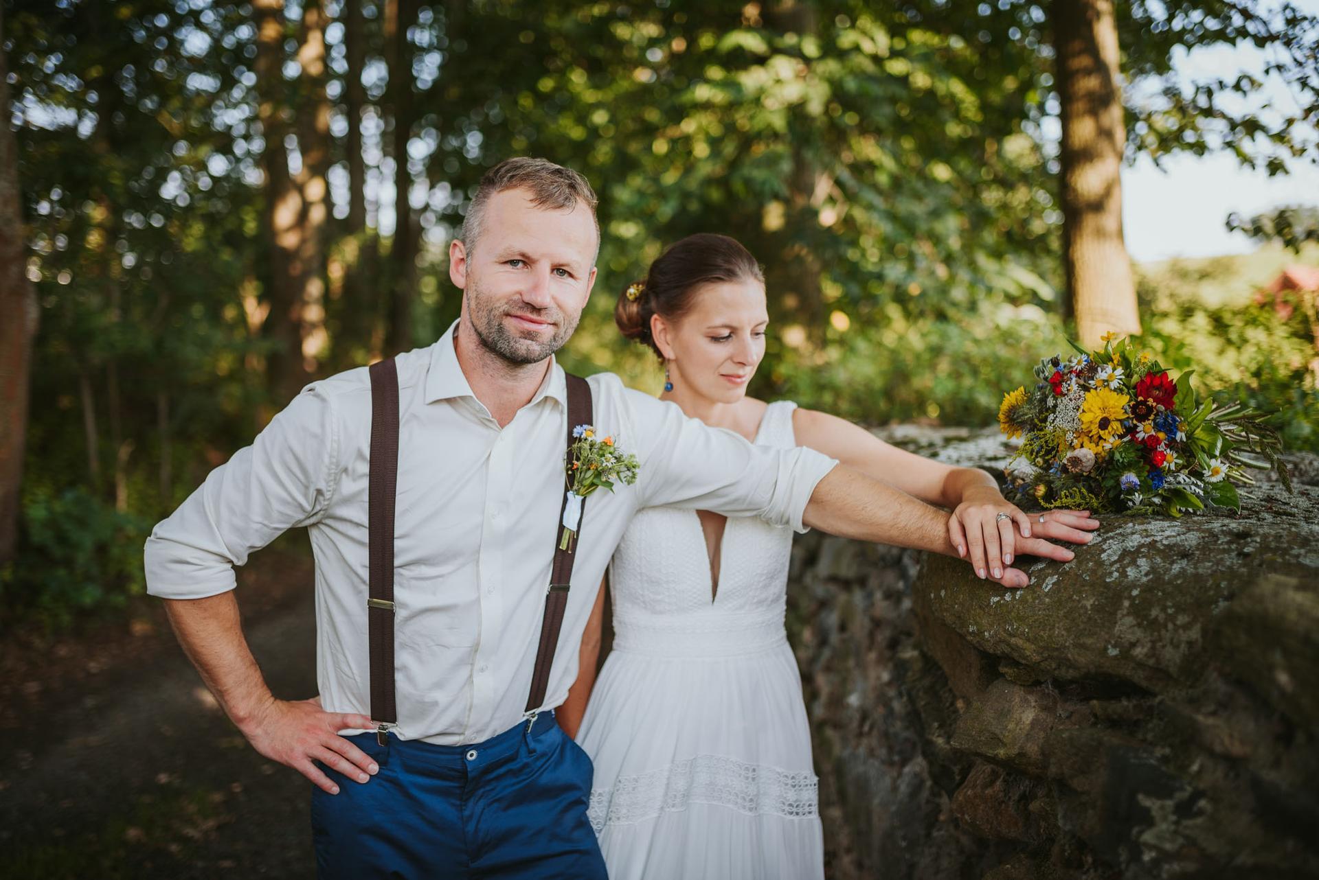 Svatební fotograf Karel Královec - kralovecphoto - Obrázek č. 4