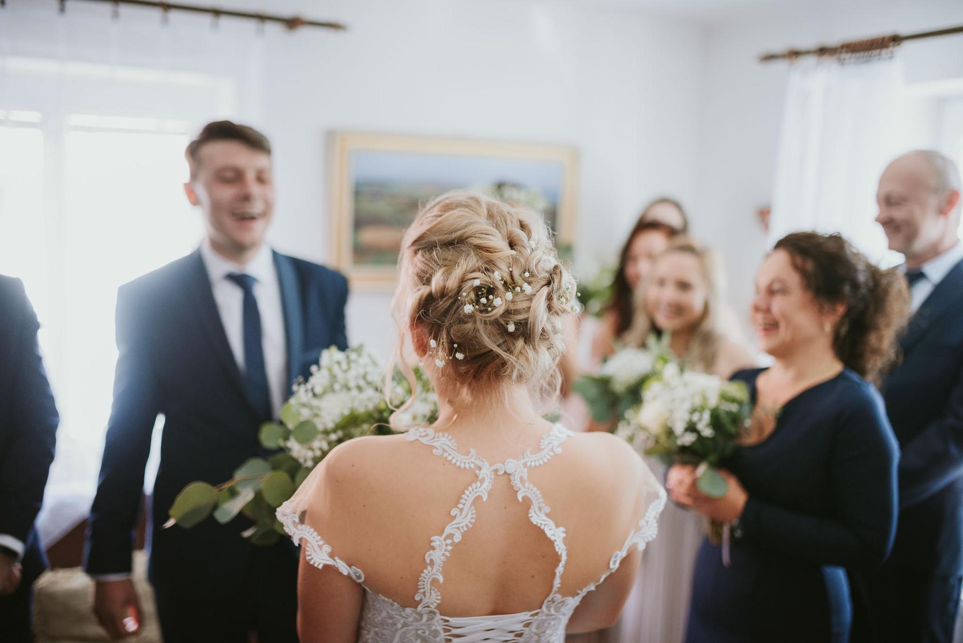 Svatební fotograf Karel Královec - kralovecphoto - Obrázek č. 21
