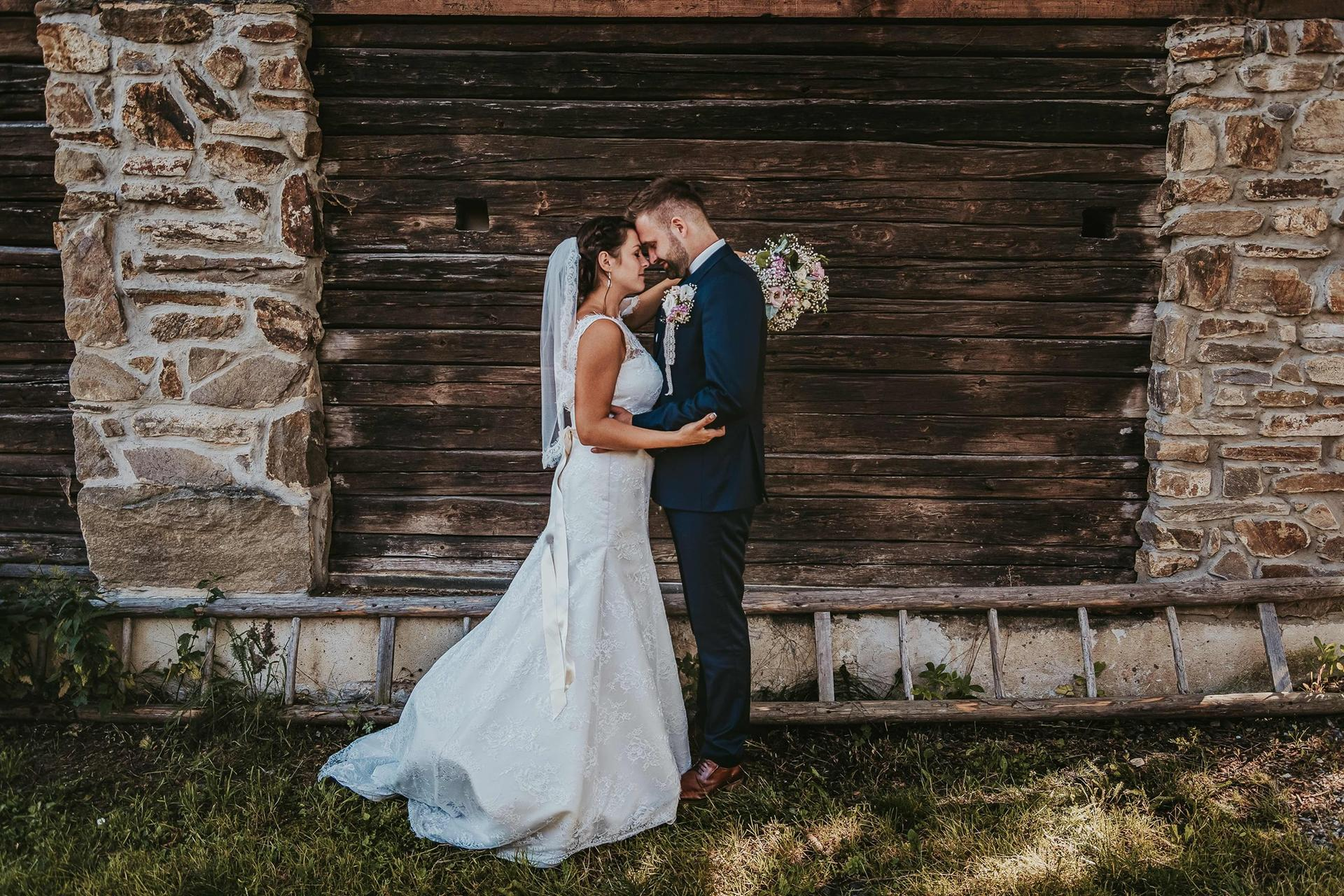 Svatební fotograf Karel Královec - kralovecphoto - Obrázek č. 10