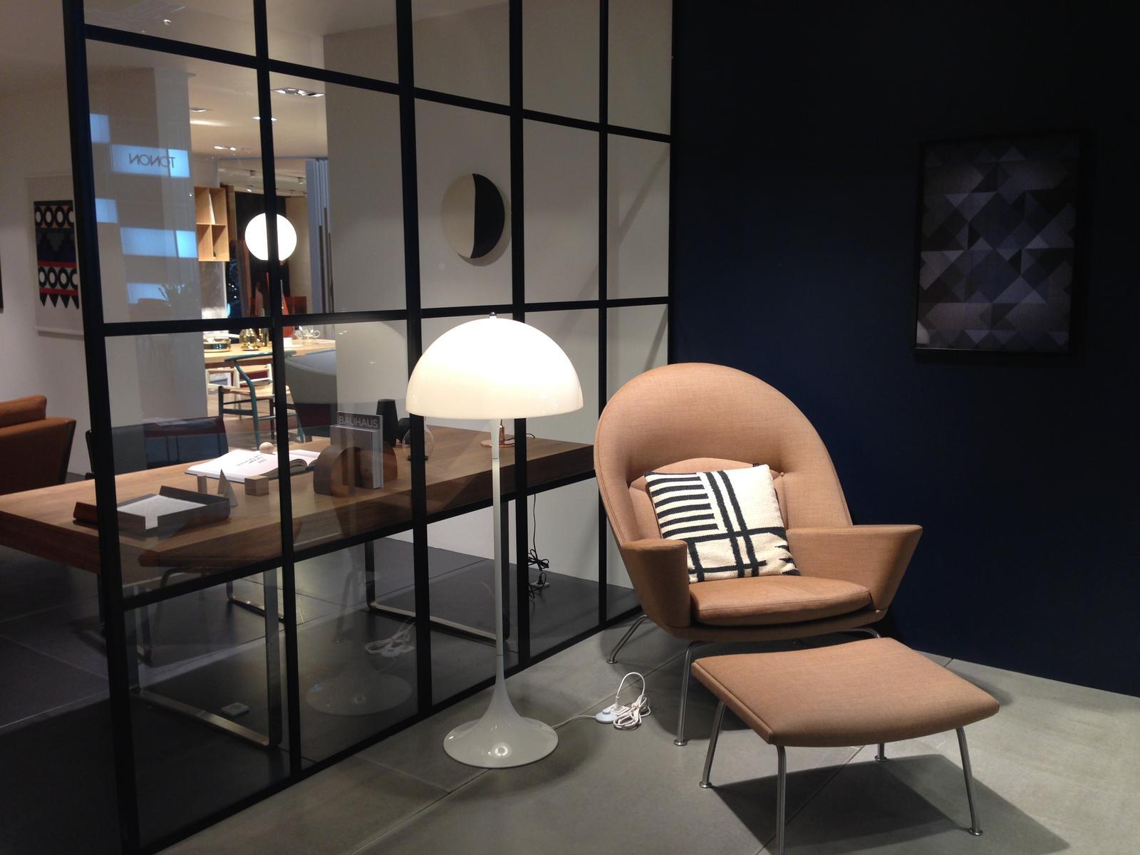 Milano - Salone del Mobile 2015 - Obrázek č. 99