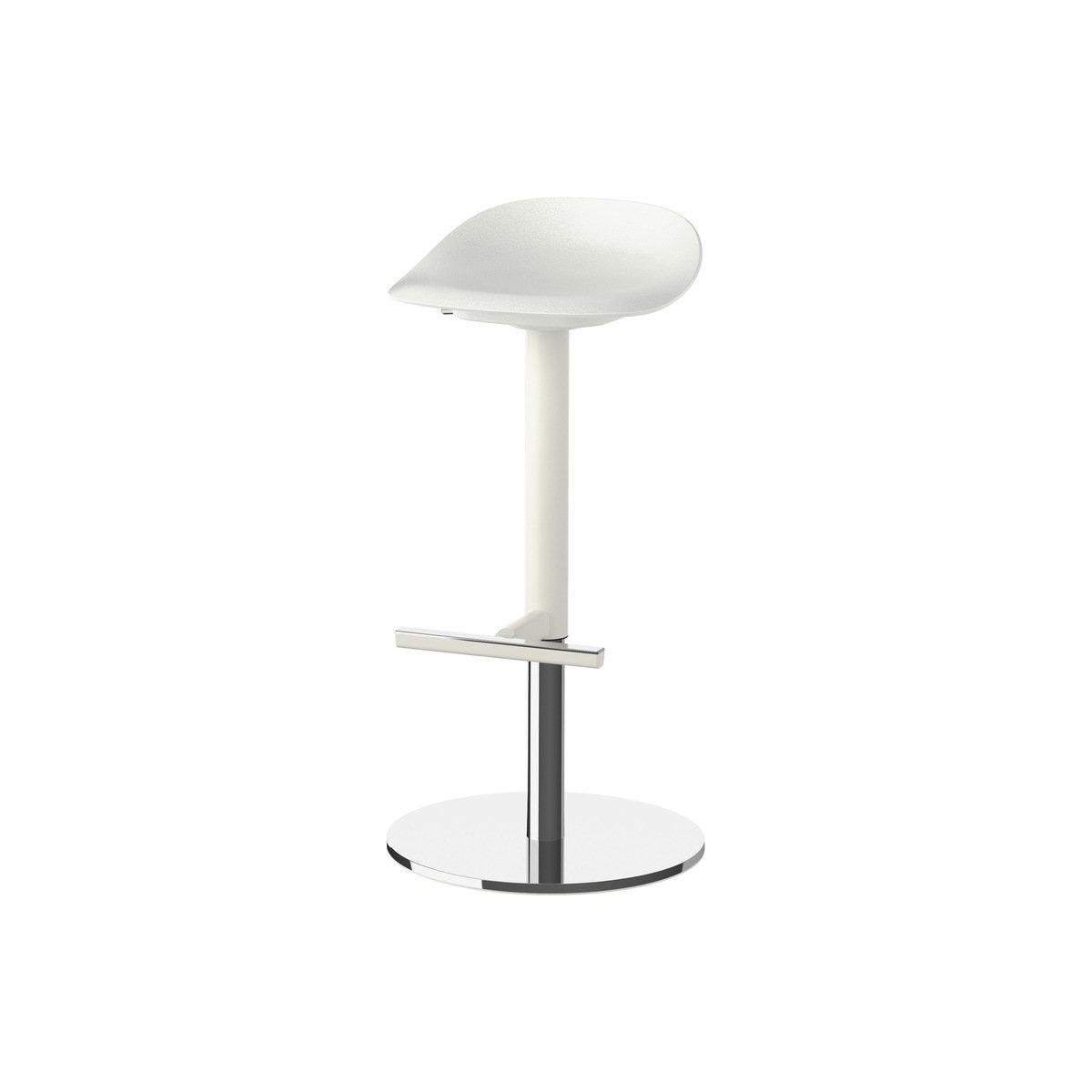 IKEA - barová židlička JANINGE - Obrázek č. 1