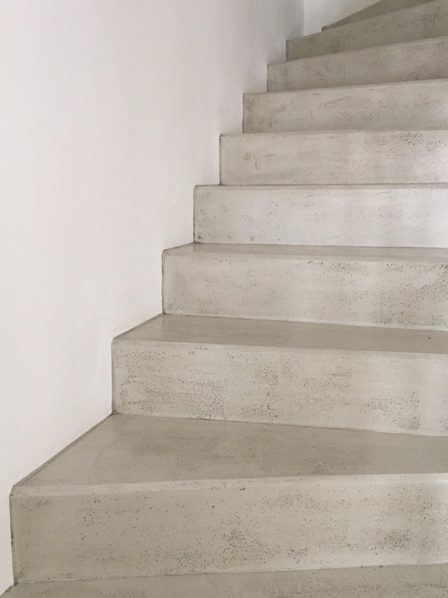 Renovace schodiště - Obrázek č. 15