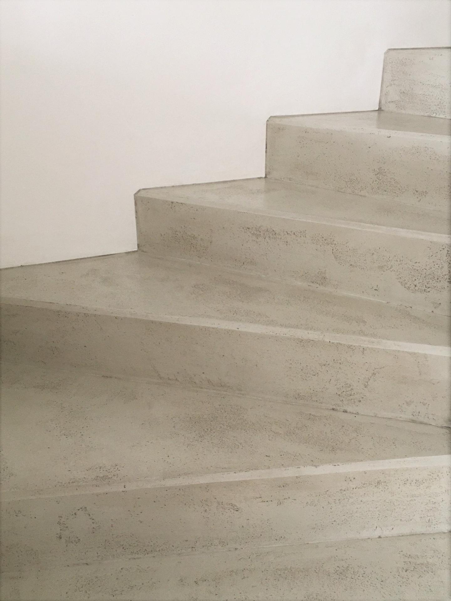Renovace schodiště - Obrázek č. 16
