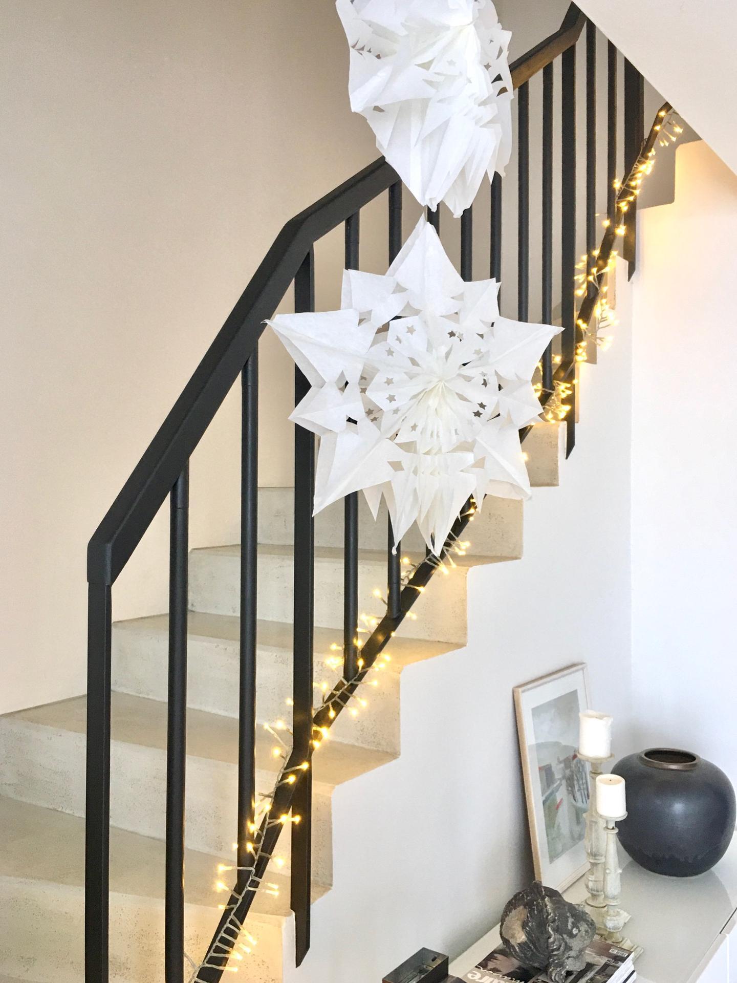 Renovace schodiště - Obrázek č. 27