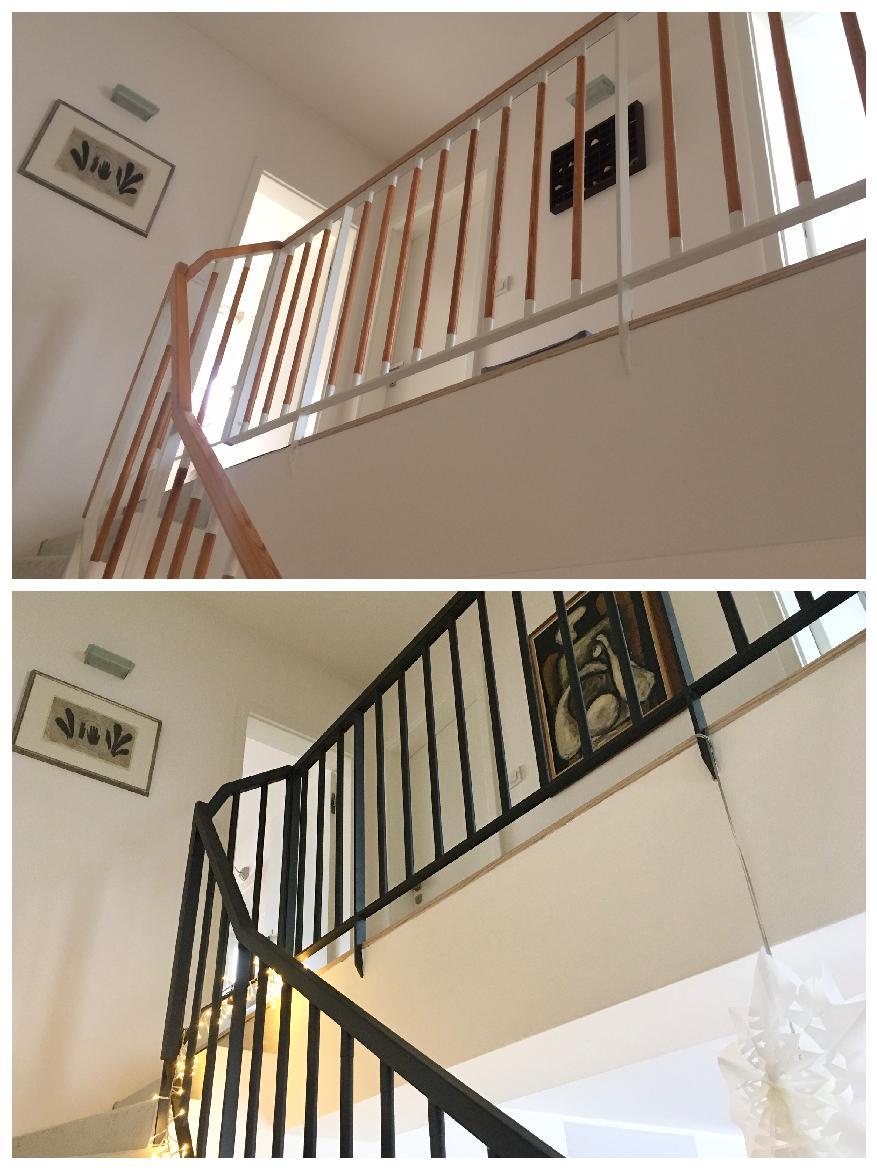 Renovace schodiště - Obrázek č. 33