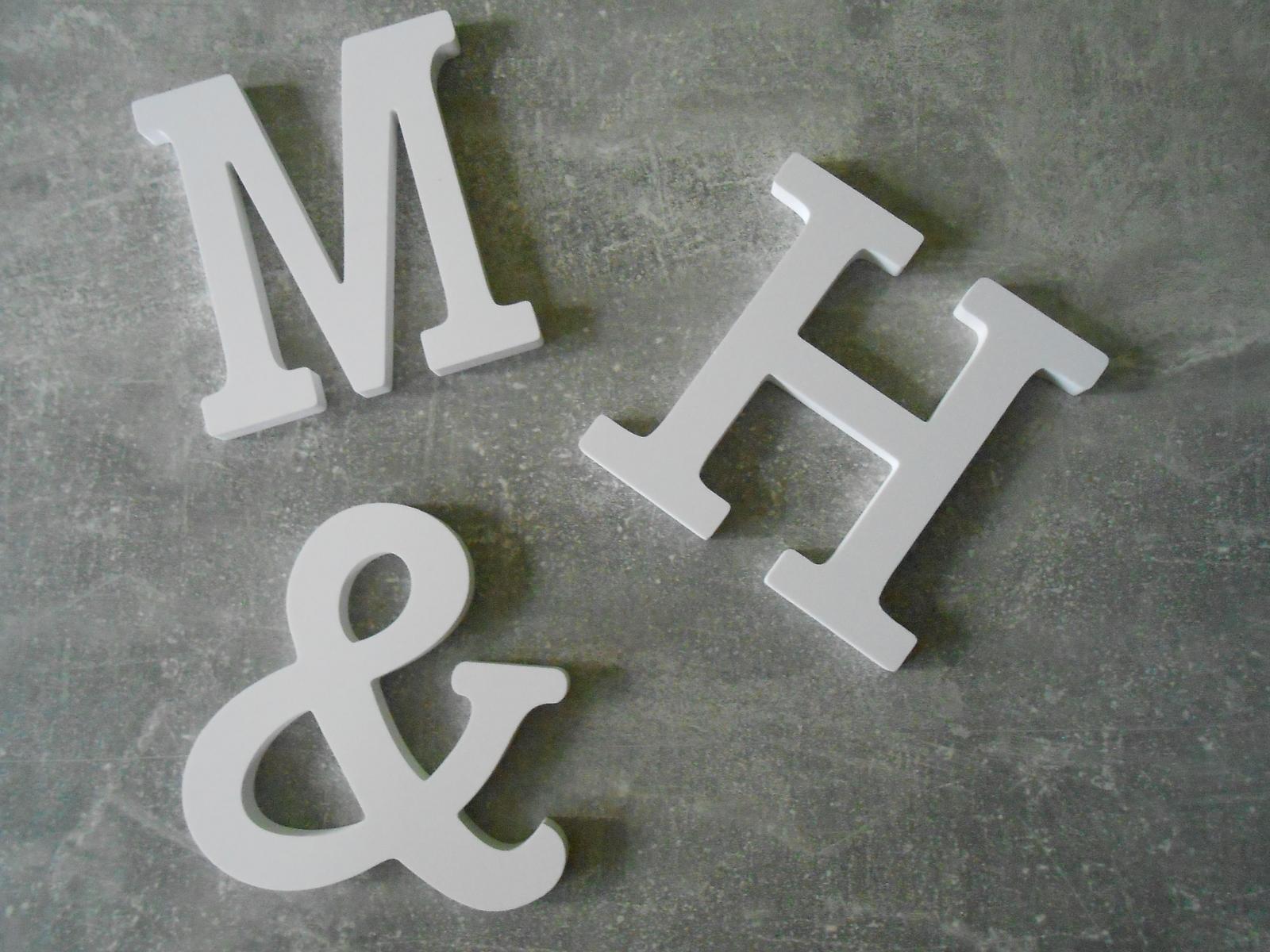 M & H - Obrázek č. 1