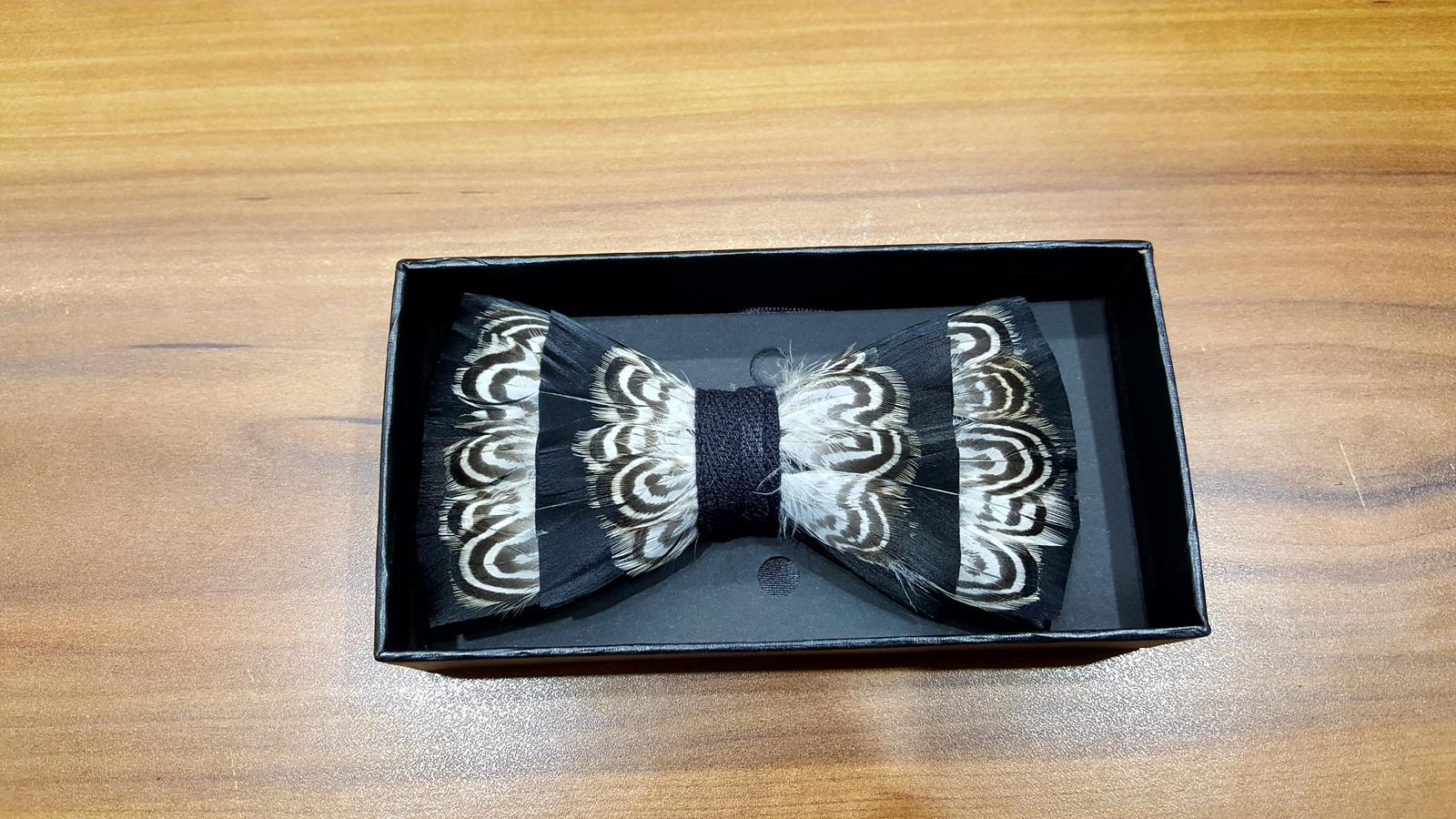 Motylik - Obrázok č. 1