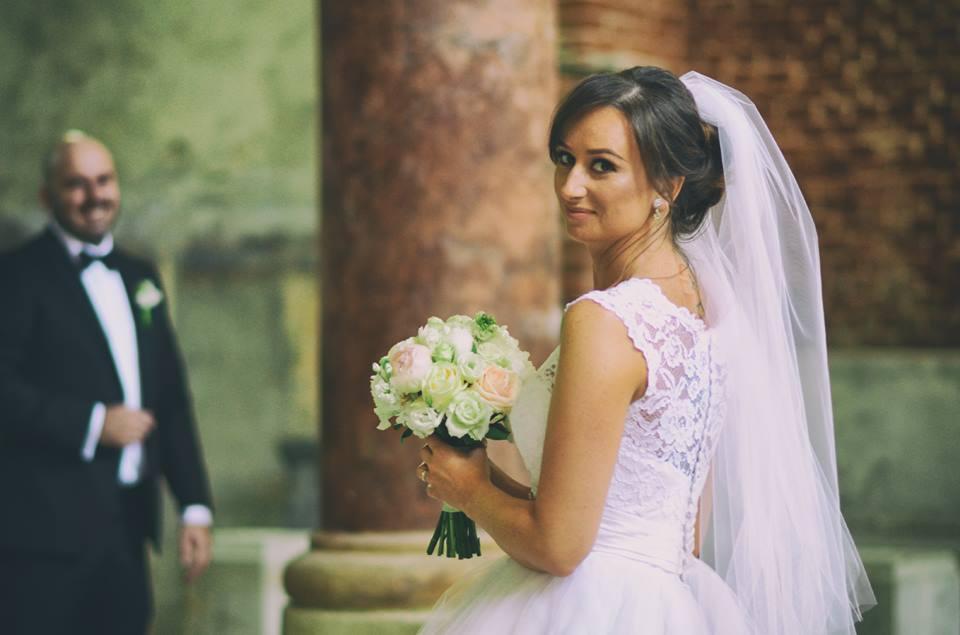 d12da403d72d Poradíte dobrý svadobný salón v Bratislave  - - S... - str. 5