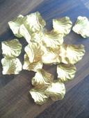 zlaté lupene 2000ks,