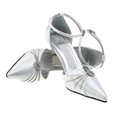 Topánočky na fotenie :-)