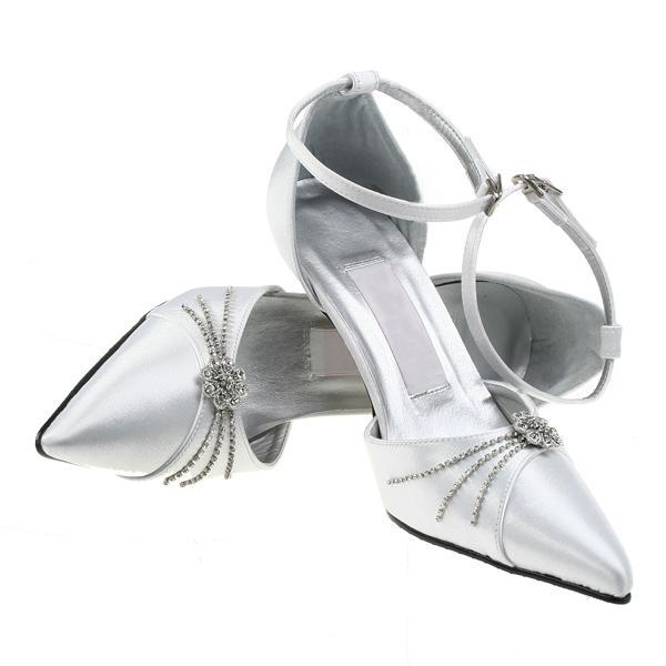 Od teraz až na furt.. - Topánočky na fotenie :-)