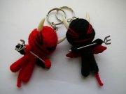 Darčeky pre našich svadobných hostí..