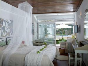 Miesto našej svadobnej cesty... Presne túto izbu máme rezervovanú..