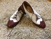 Topánky 36 Zara, 36