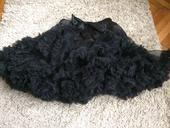 Dolly sukňa, 34