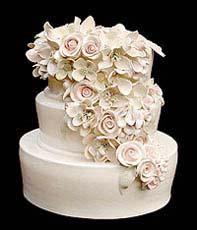 Inspiracia - torta