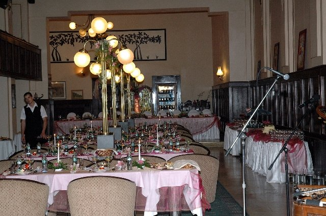 Gabriela{{_AND_}}Adam - Hotel Slavia