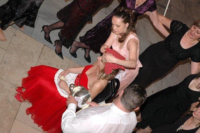 Gabriela{{_AND_}}Adam - redovy tanec