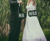 cedulky Mr. Mrs.,