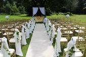 Svatební obřad,