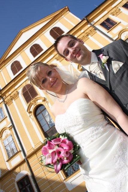 Lenka Kašparová{{_AND_}}Martin Krejčí - Kuk