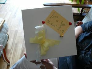 krabičky nápad celé rodiny :)