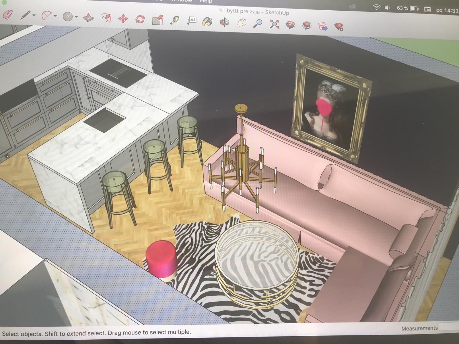 Heslo: Extravagancia & Luxus ❤️ - Obrázok č. 7