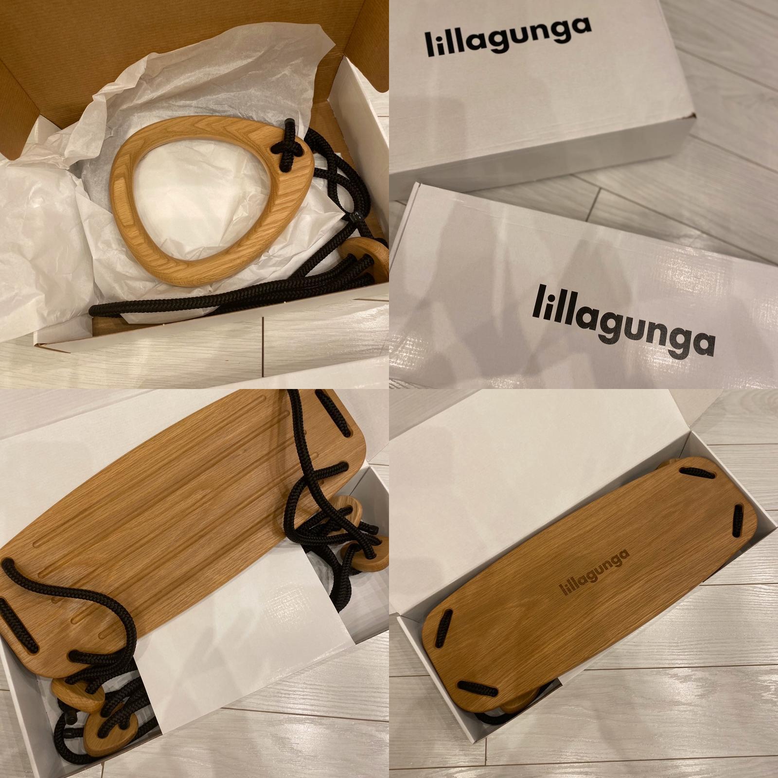 Heslo: Extravagancia & Luxus ❤️ - Fínska designovka pre naše srdiečko dúfam že mu dobre poslúžia❤️❤️❤️❤️