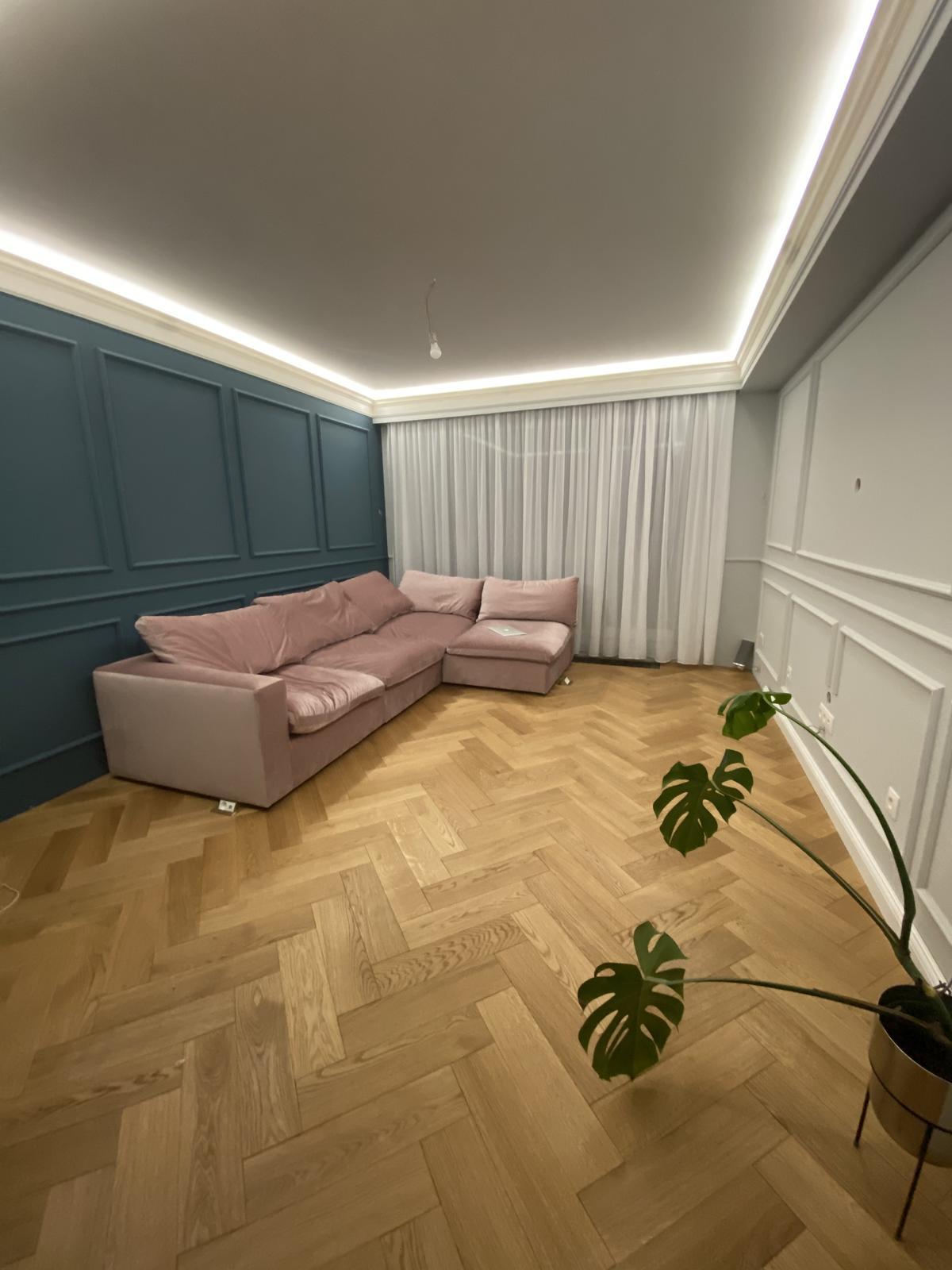 Heslo: Extravagancia & Luxus ❤️ - Bez záclony to u mňa nejde!!!!❤️❤️❤️