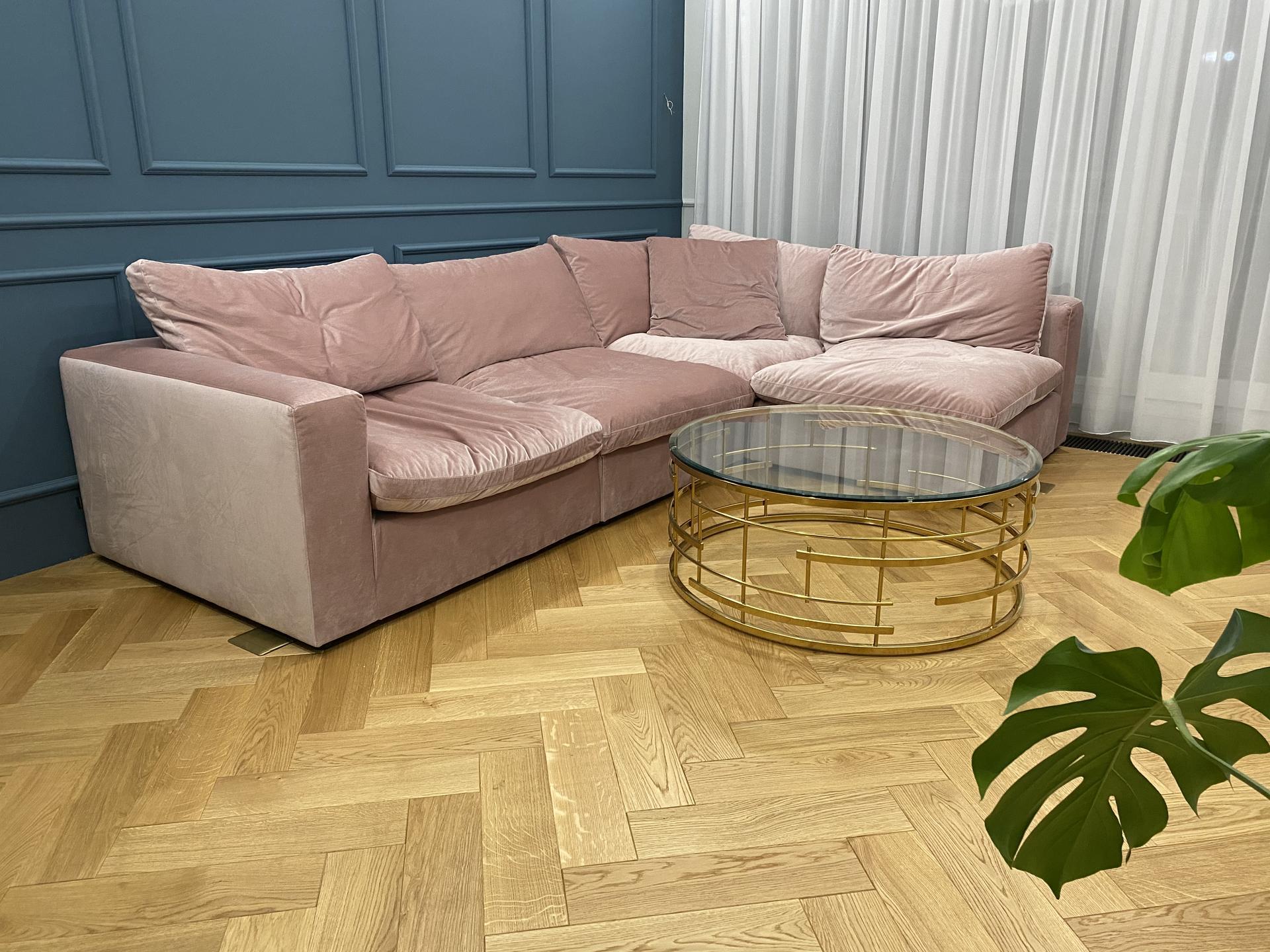 Heslo: Extravagancia & Luxus ❤️ - Obrázok č. 120