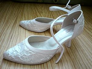 Róbko a Heďka - ... už mám aj topánočky ...
