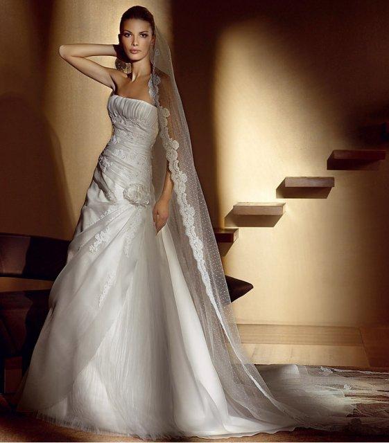 Svadobné inšpirácie - estel2