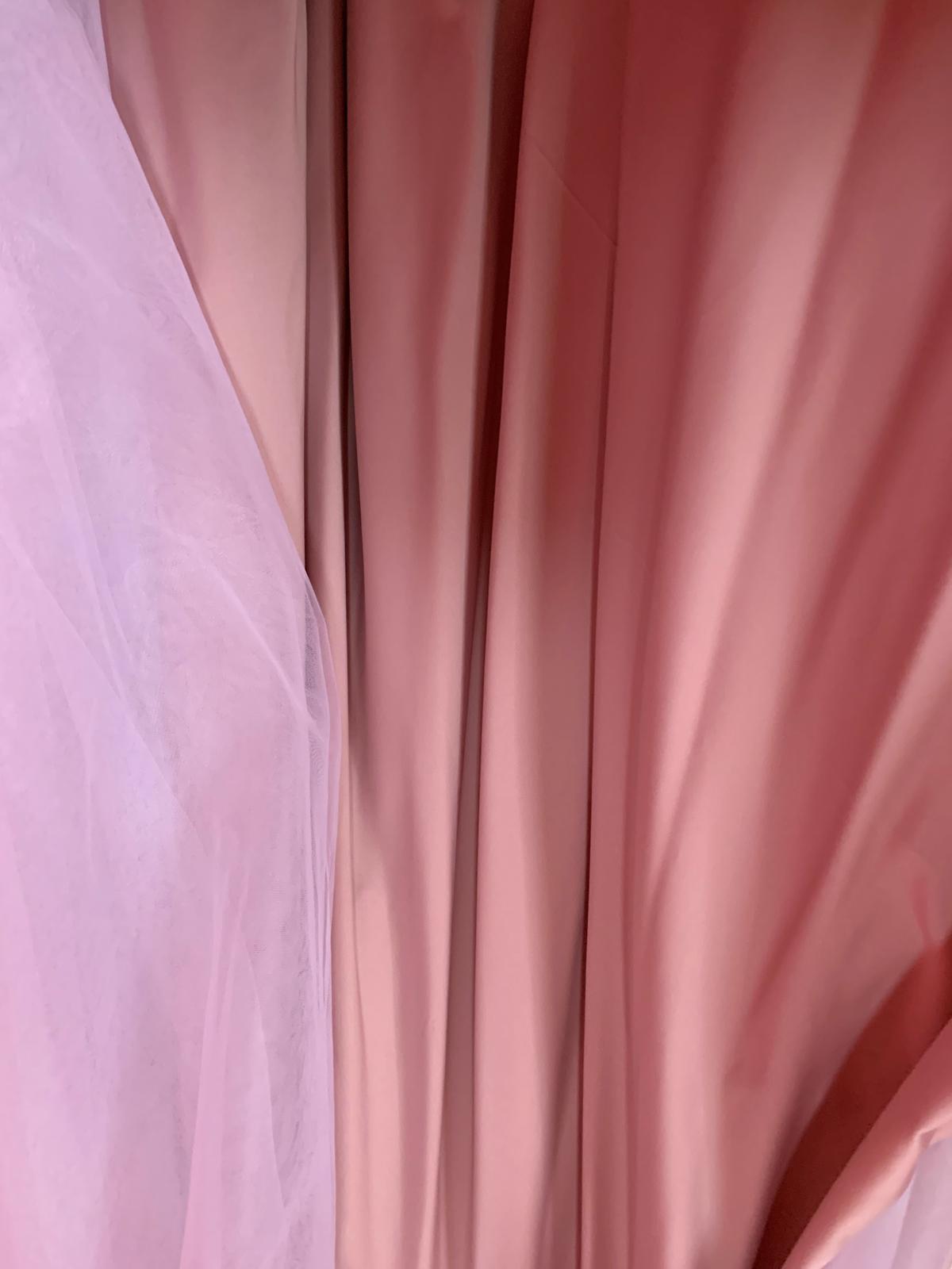 Prodám svatební šaty - Obrázek č. 2